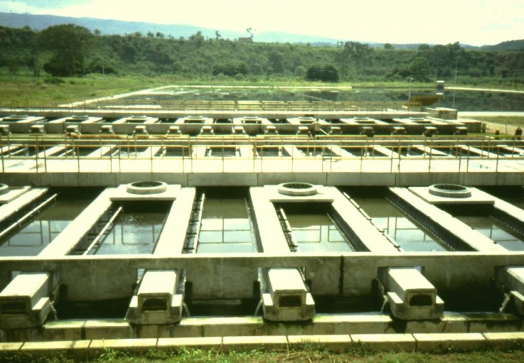 evolution-of-wastewater-treatment