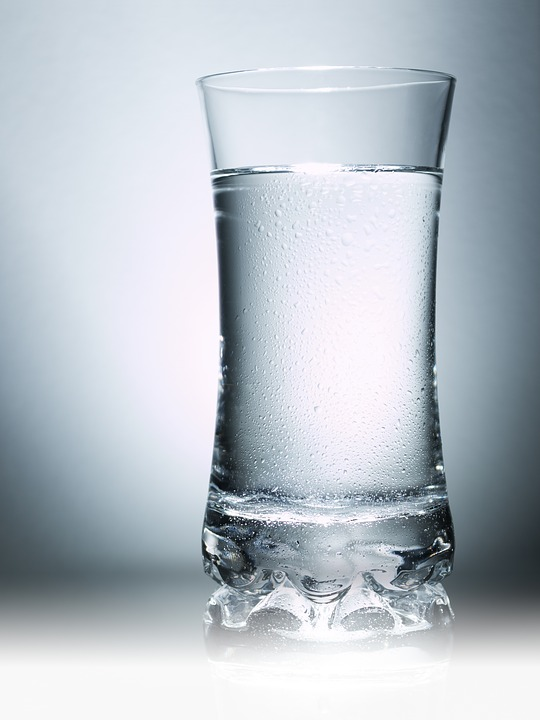 radiation-in-drinking-water-what-to-know