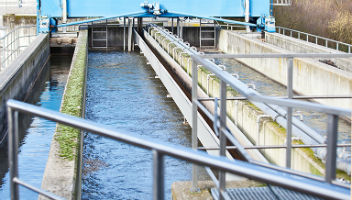 phosphorus removal in wastewater treatment